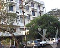 Hotel Heritage 2001