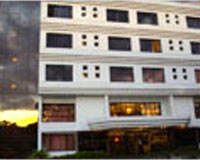 Hotel Emerald Park