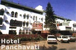 Hotel Panchvati