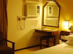Hotel Balwas International