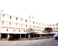 El Hotel Samdariya