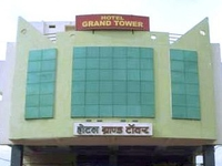 Hotel Grand Towers