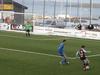 Football  Stadium Argir