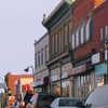 Mainstreet Innisfail