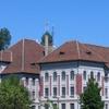 Inocentiu Micu-Clain National College