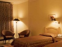 Hotel Aditya