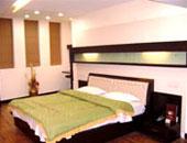 Hotel Grand Marian