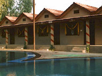 Kanchan Kesari Village