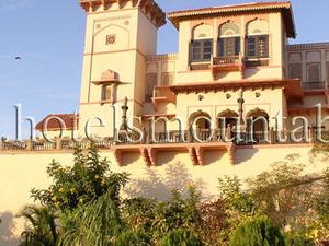 La Casa Jaipur