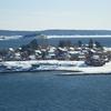 Insel Im Oslofjord