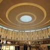 Inside Dubai Mall