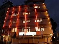 Hotel Tibet Gallery