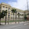 Instituto Benjamin Constant