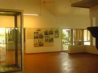 Indo-Portuguese Museum