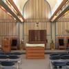 Aloha Jewish Chapel