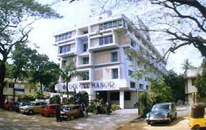 Dee Cee Manor