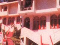 J's Heritage Resort