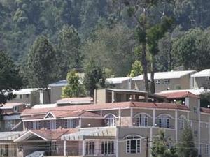 Sterling Lake View Resort