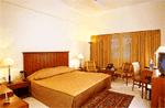 Fortune Pandiyan Hotel