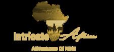 Intricate Africa Safaris