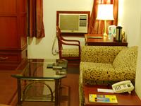 Mohan Hotel