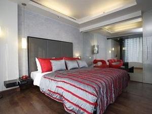Shl Mosaic Hotels