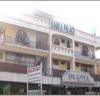 Kamla Palace