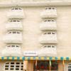 Hotel Suvidha Deluxe