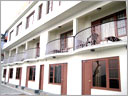 Hotel Mall Palace
