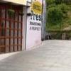 Biblioteca Presidencia