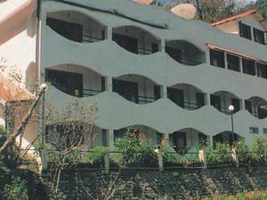 Kumaon Roop Resort-Ramgarh