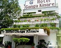 Ganga Kinare