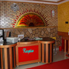 Rishabh El Resort Grand Castle