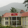 Riverside Resorts-a 90 km de Rishikesh