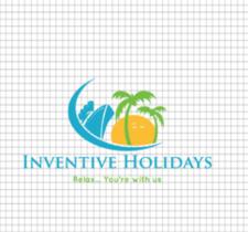 Inventive Holidays