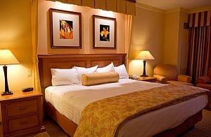 Hotel Balaji