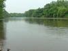 Iowa River