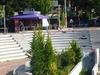 Irakleio  Square
