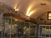 Irbid Archaeological Museum