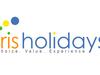 Iris Holidays