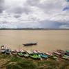 Irrawaddy River