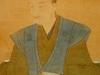 Ishida  Mitsunari