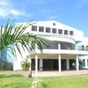ISiM Building, Manasagangothri Campus, University Of Mysore
