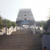 ISKON Temple, Bengaluru