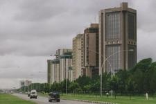 Islamabadphoto