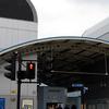 Island Gardens DLR Station