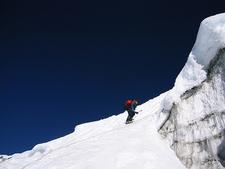 Island Peak - Imja Tse Nepal