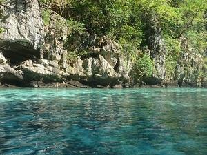Phuket 3 Islands Tour Photos