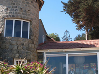 Private Tour to Isla Negra and Wineries