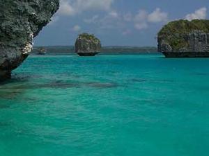 Ilha de Pinos